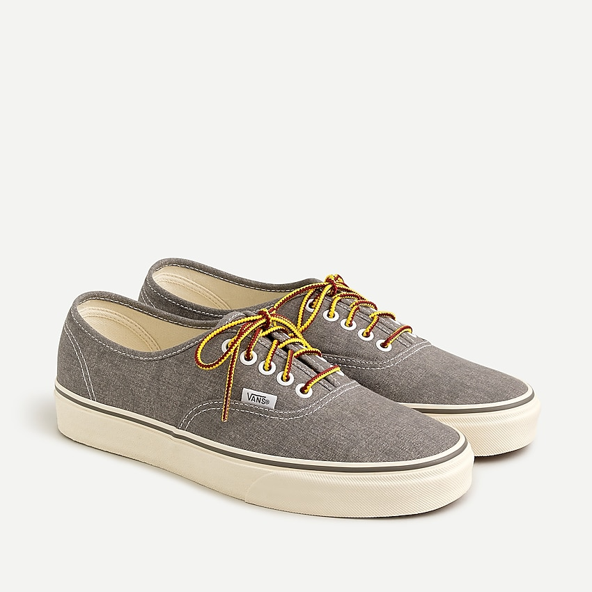 canvas shoes for men