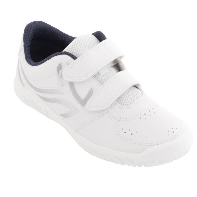 kids tennis shoes