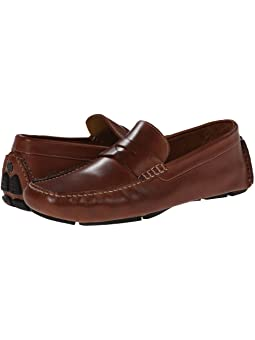 loafer shoes for men