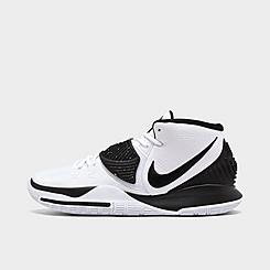 low top basketball shoes