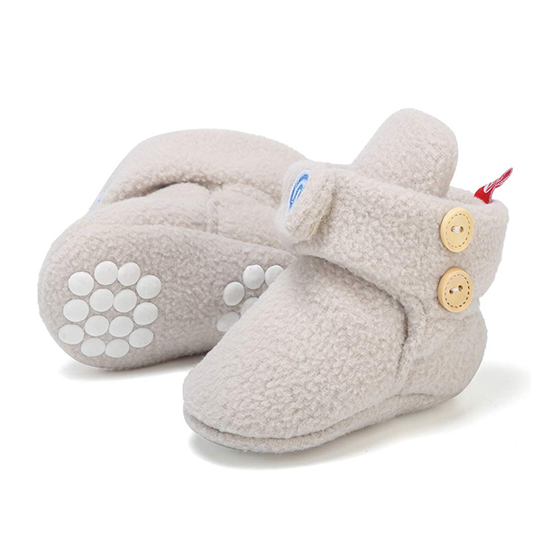 newborn shoes