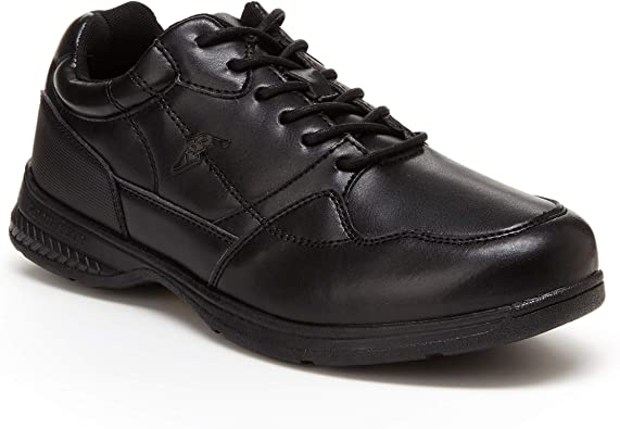 slip resistant shoes for men
