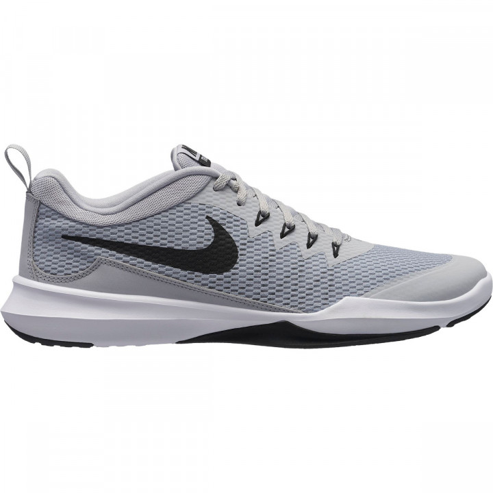 training shoes for men