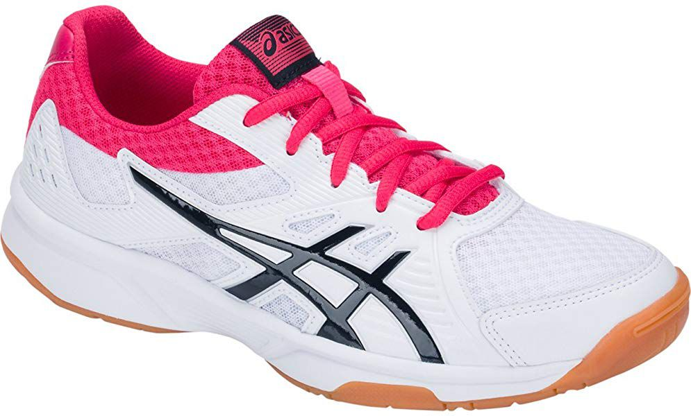 womens volleyball shoes