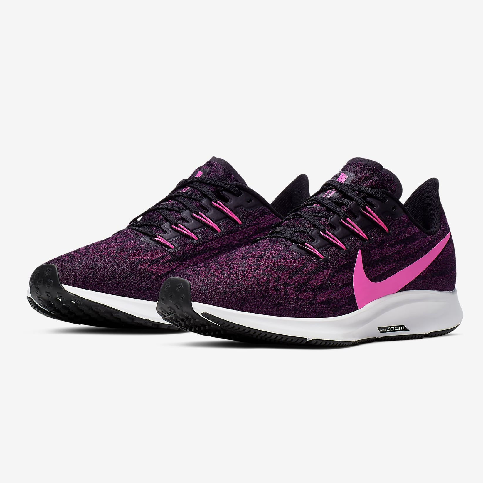 workout shoes for women
